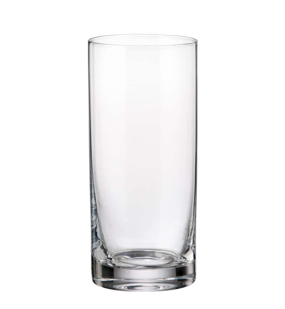 Набор стаканов 350мл.4шт.