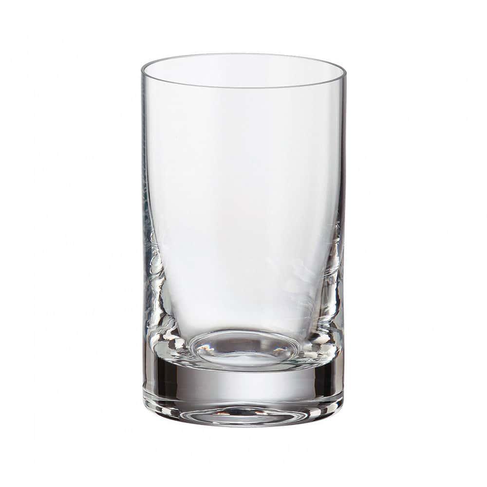 Набор стаканов 150мл.6шт.