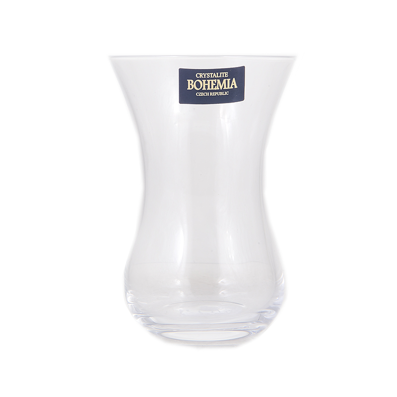 Набор стаканов 100мл.6шт.