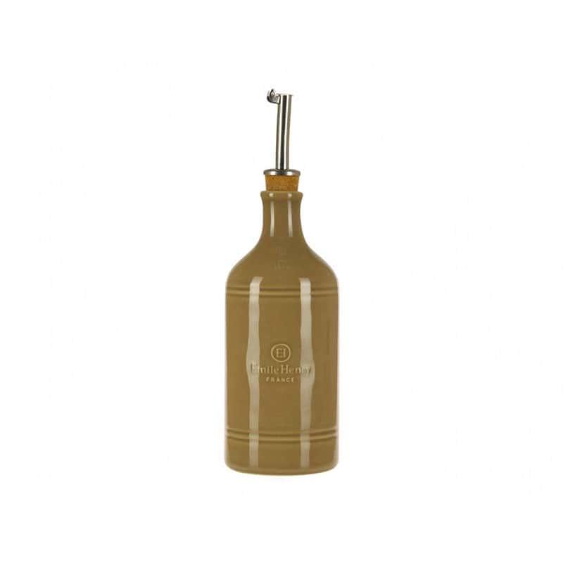Бутылка для масла и уксуса, 7,5 см, 0,450мл./мускат