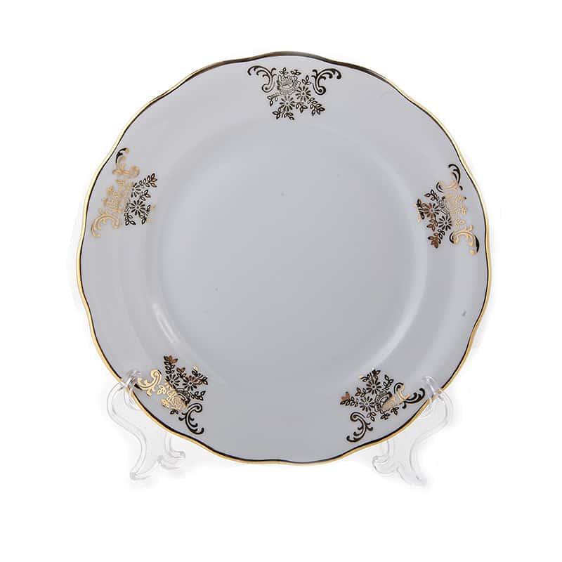 Набор тарелок 17см.6шт.