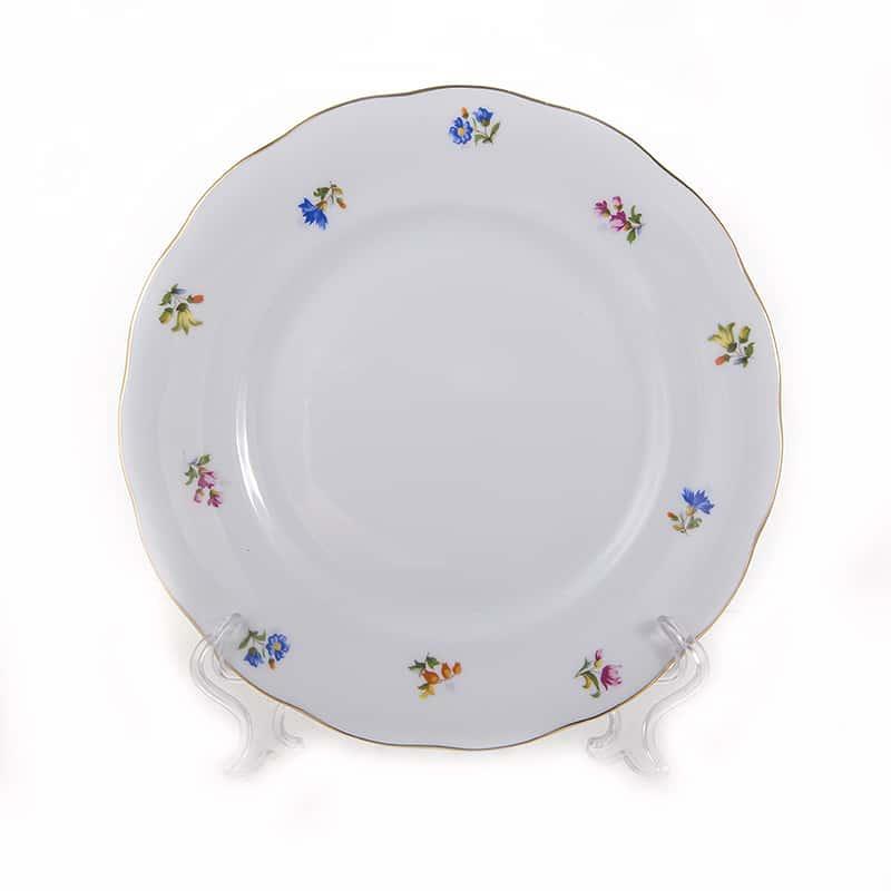 Набор тарелок 19см.6шт.