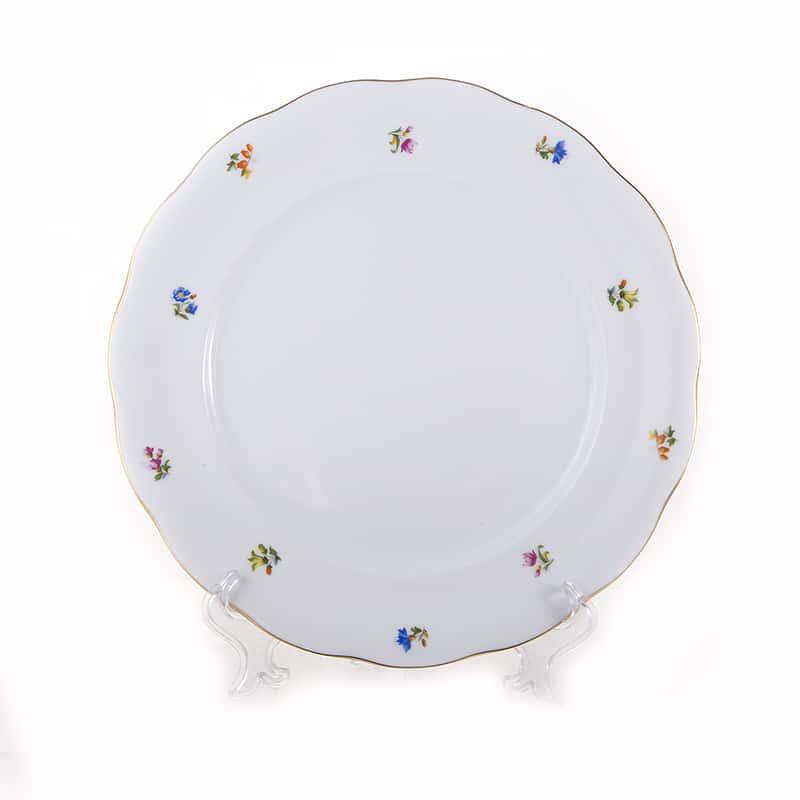 Набор тарелок 26см.6шт.