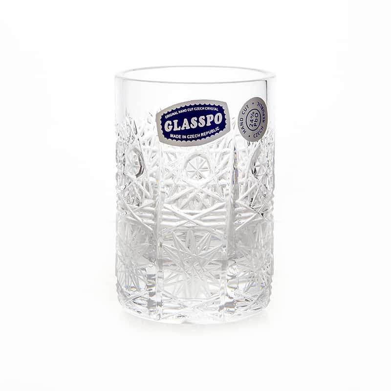 Набор стаканов 60мл.6шт.