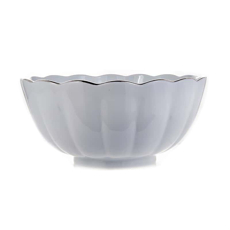 Салатник 20см. Porcel