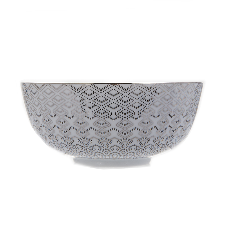 Салатник 14см. Porcel