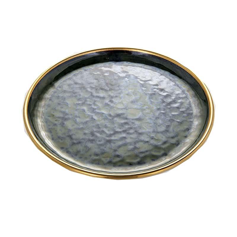 Розетка 11см. Форест Porcel