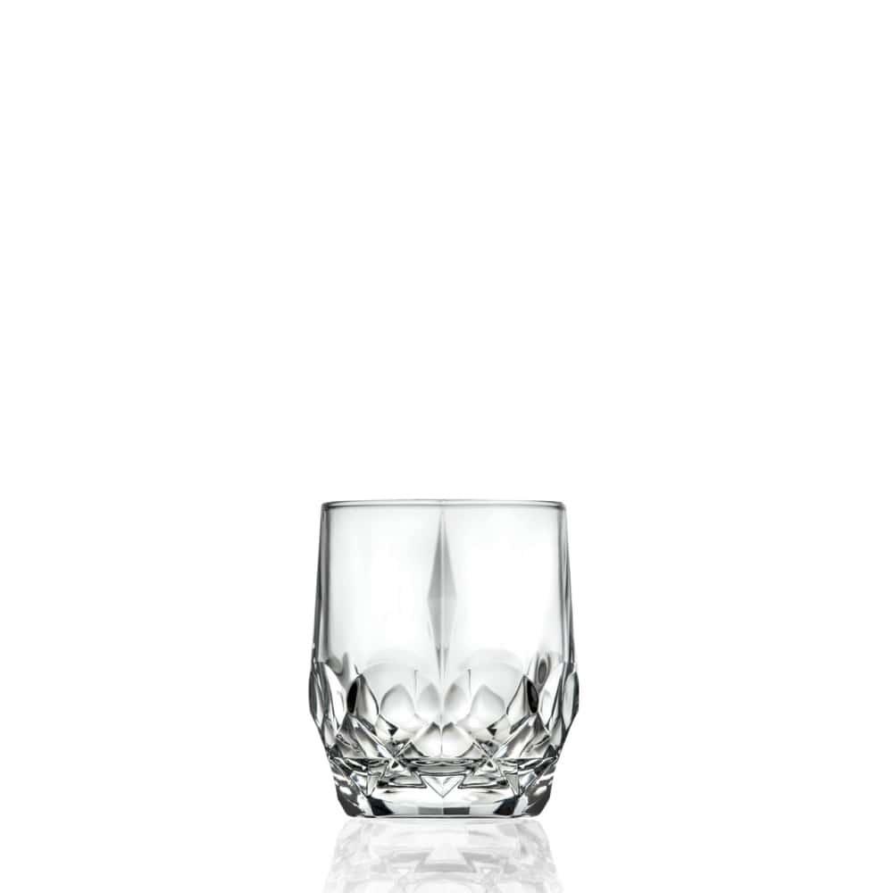 Набор стаканов 348мл.6шт.
