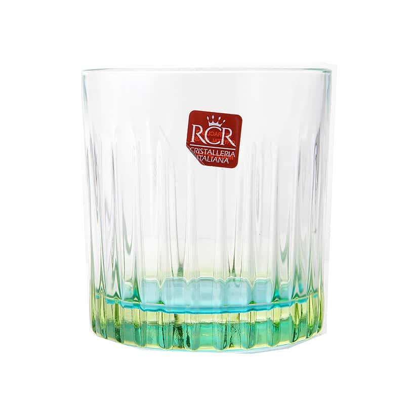 Набор стаканов 6шт.360мл.