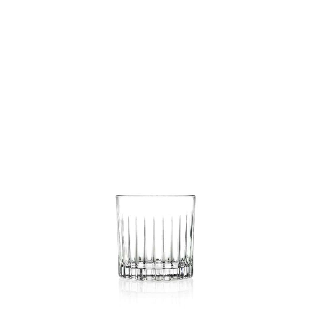 Набор стаканов 313мл.6шт.