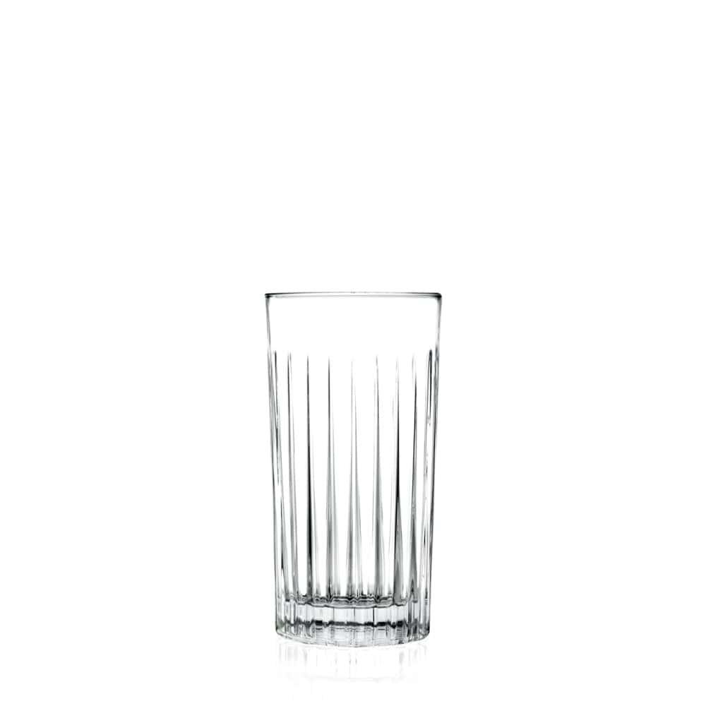 Набор стаканов 443мл.6шт.
