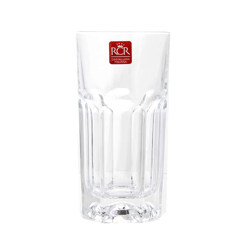 Набор стаканов 370мл.6шт.