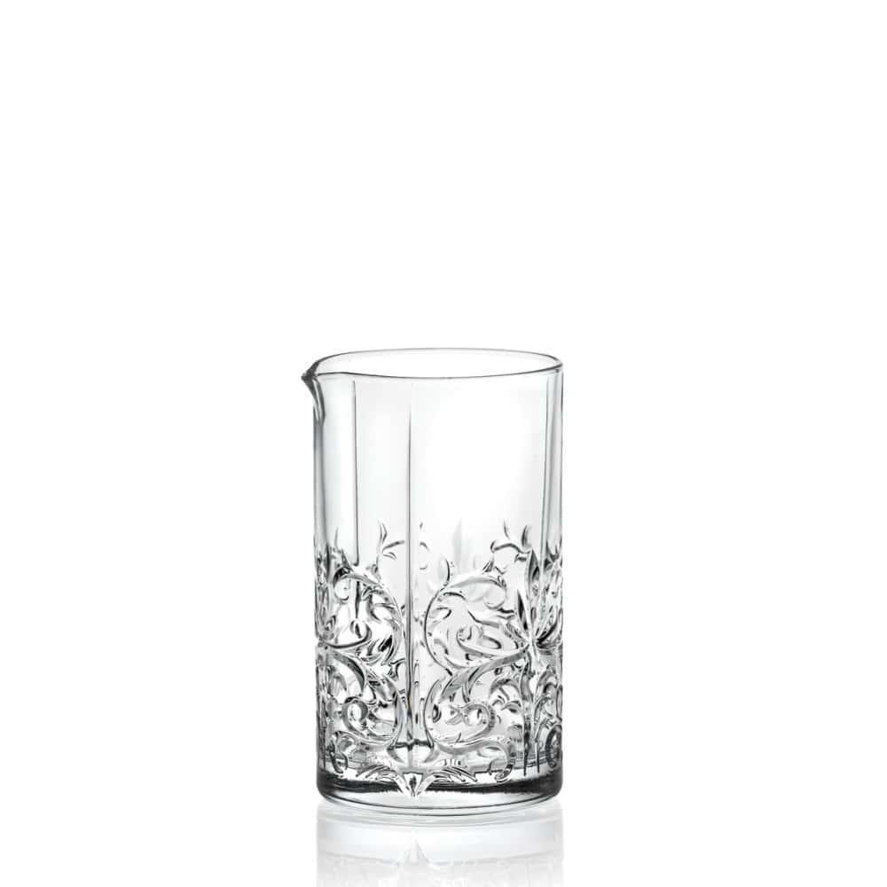Емкость для льда/смешивания напитков 650мл.