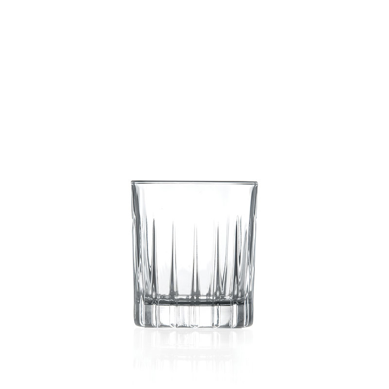 Набор стаканов 78мл.6шт.