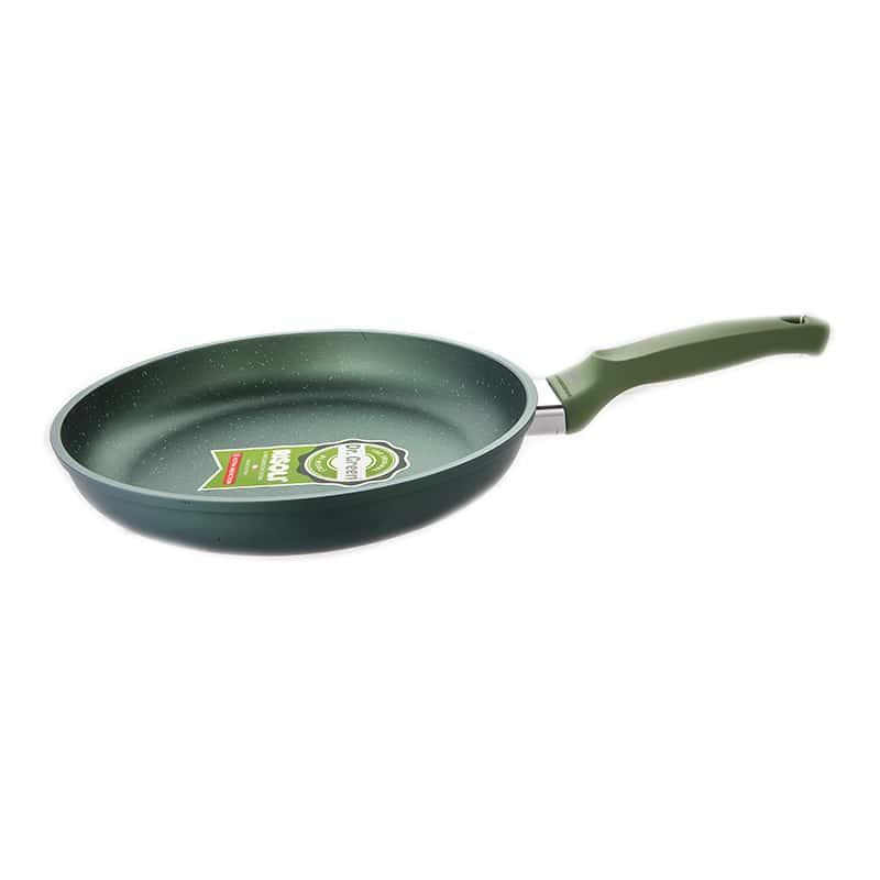 Сковорода Risoli