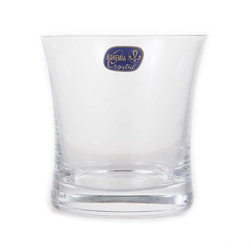 Набор стаканов 280мл.6шт