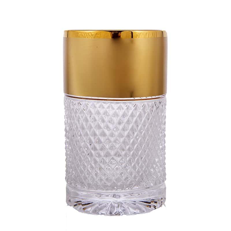 Набор стаканов 200мл.6шт.