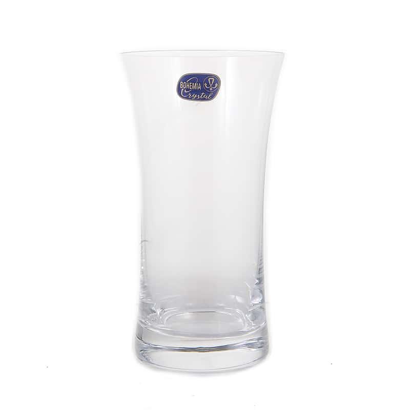 Набор стаканов 340мл.6шт