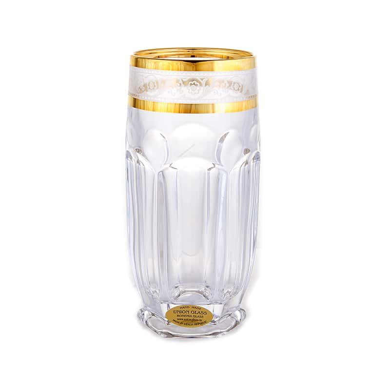 Набор стаканов 300мл.6шт