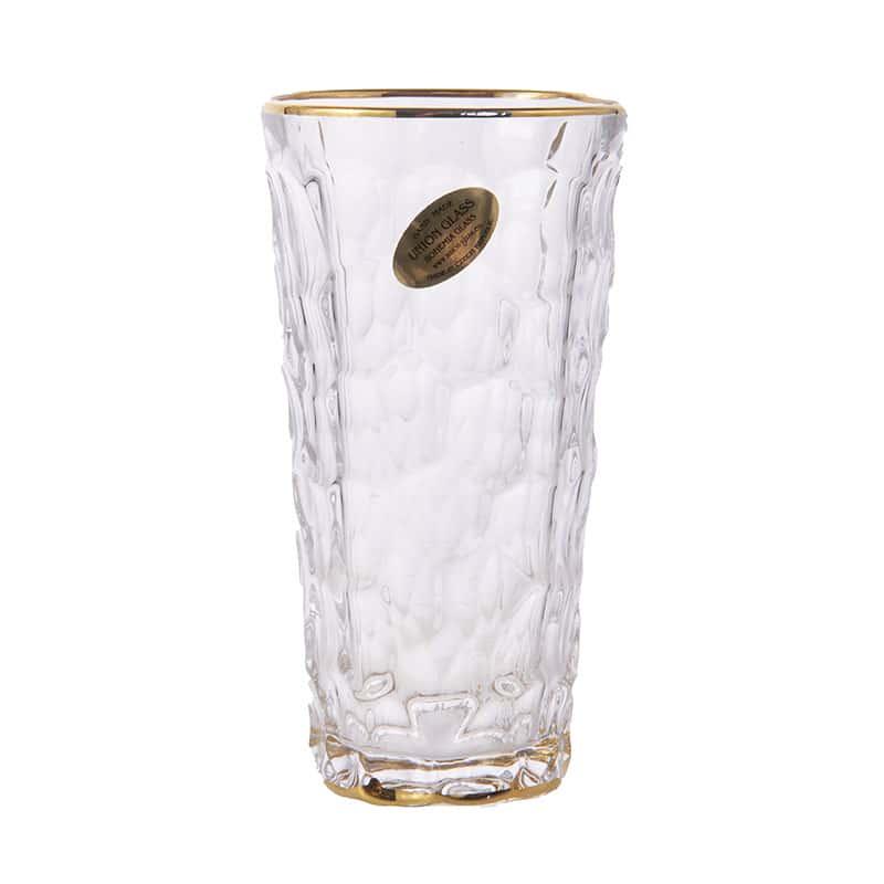 Набор стаканов 375мл.