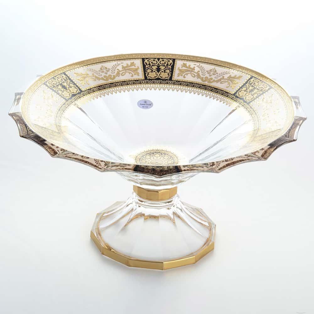 Фруктовница Astra Gold Provenza 35,5см