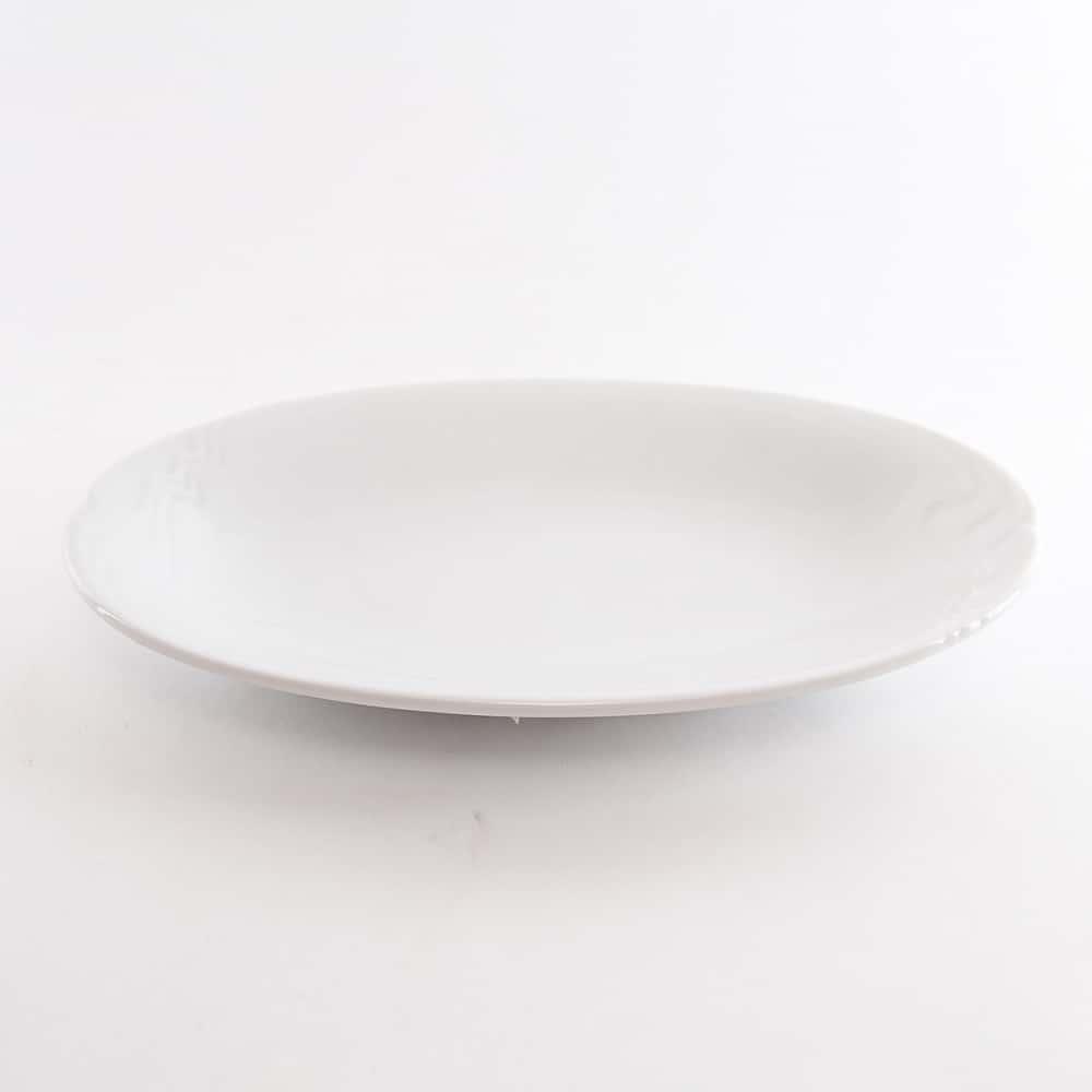 Блюдо овальное Benedikt melodie 22 см