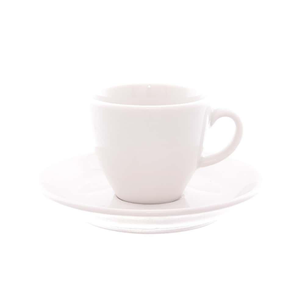 Кофейная пара Benedikt Choco creme