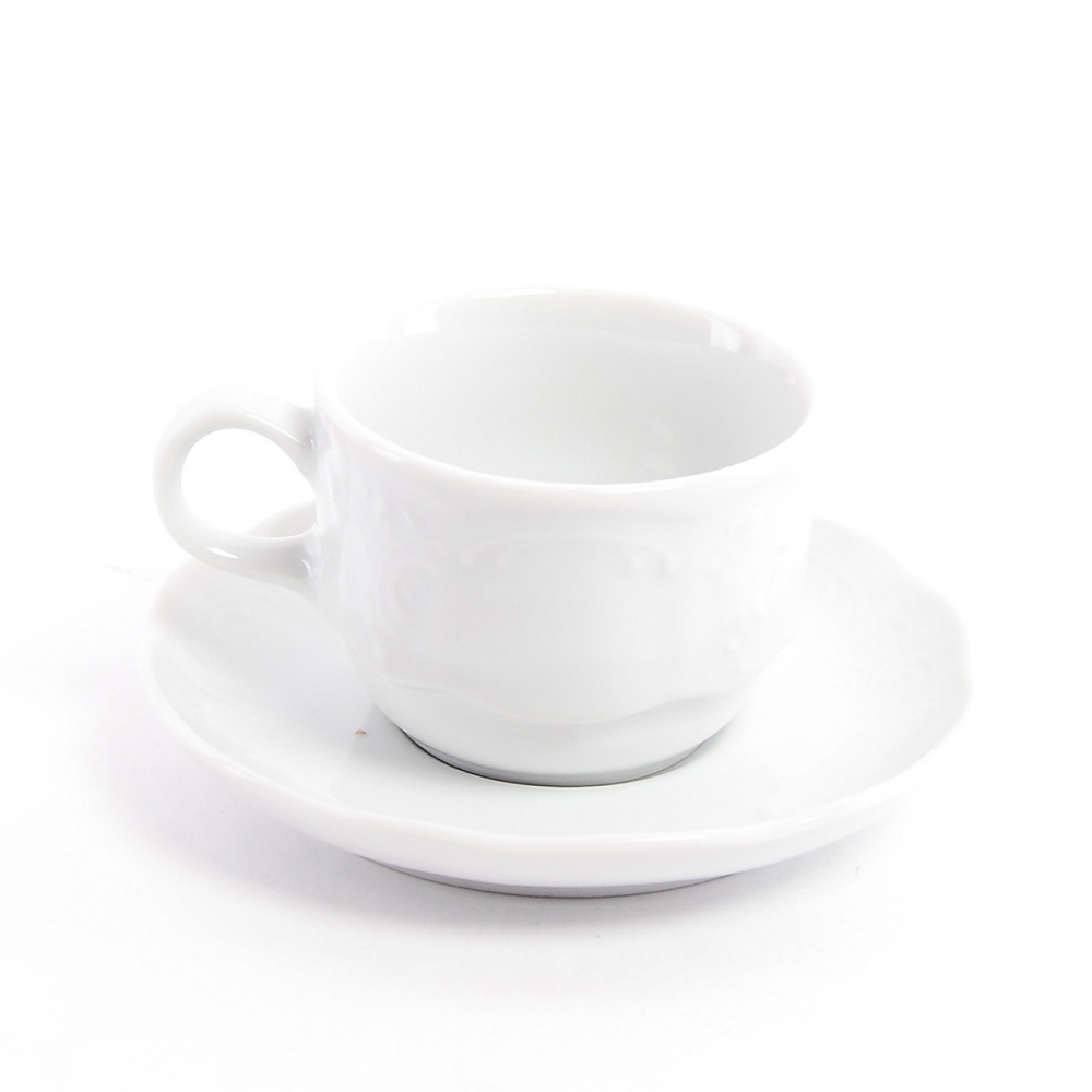 Кофейная пара Benedikt bellevue 110 мл