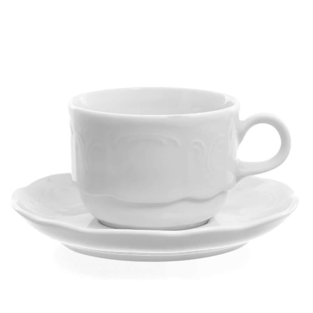 Кофейная пара Benedikt bellevue 150 мл