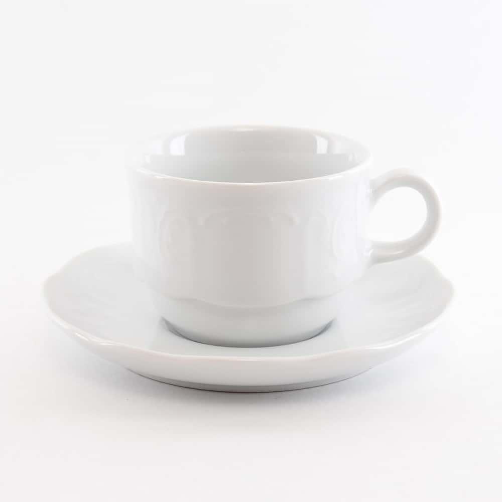 Кофейная пара Benedikt bellevue 180 мл
