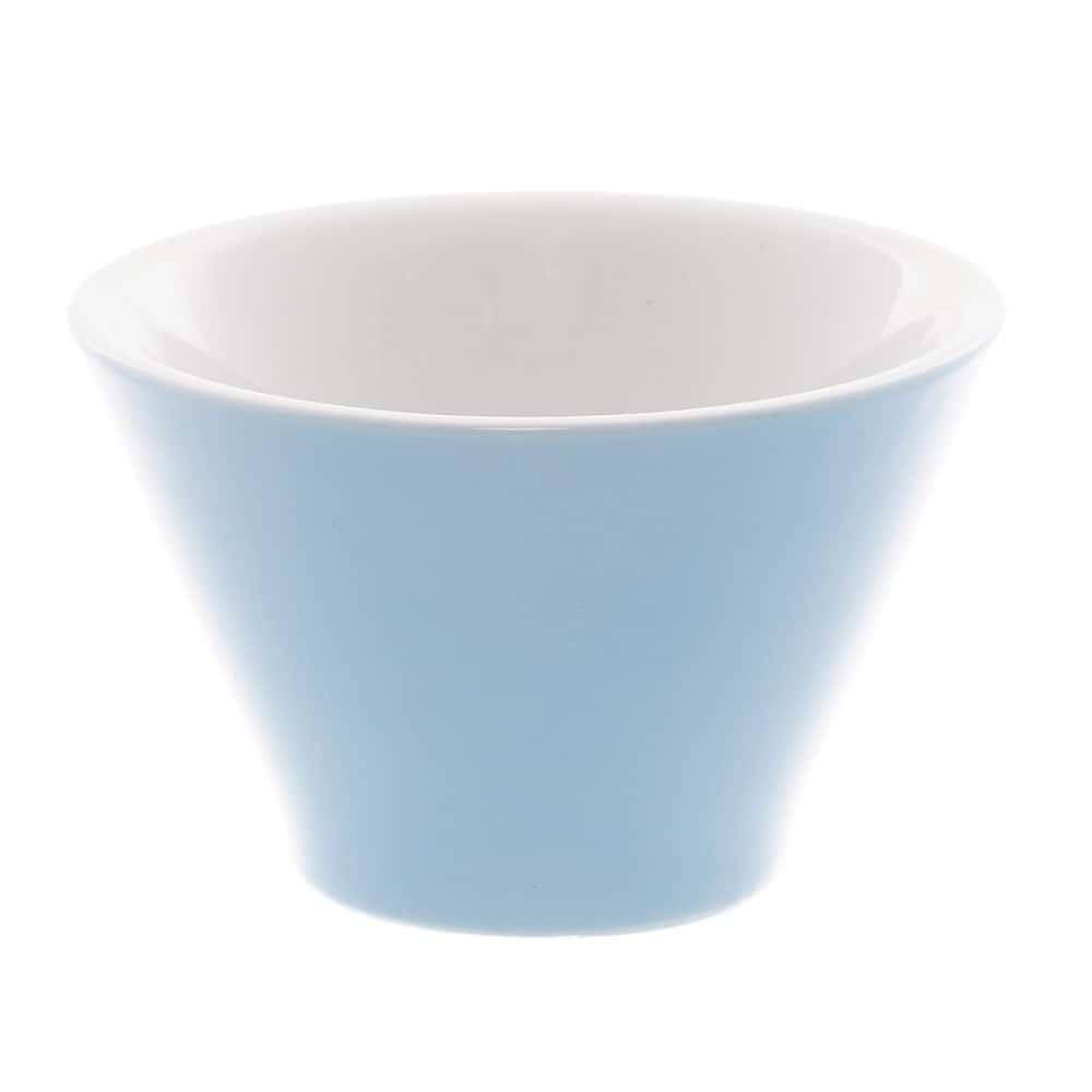 Сахарница Benedikt 100мл голубая
