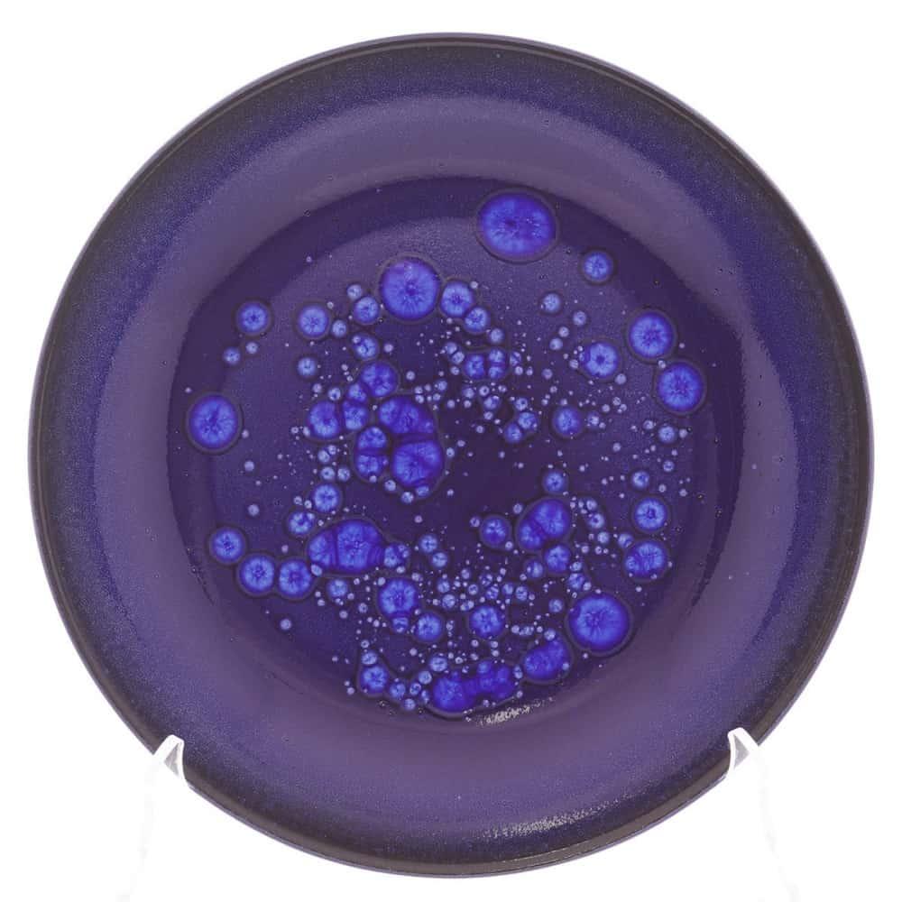 Тарелка Benedikt Neptun 24см