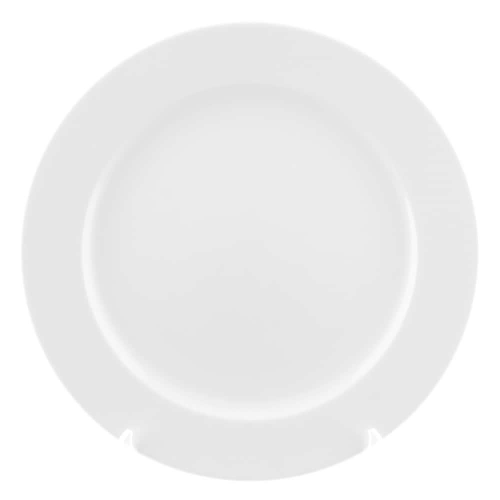 Тарелка Benedikt 31 см