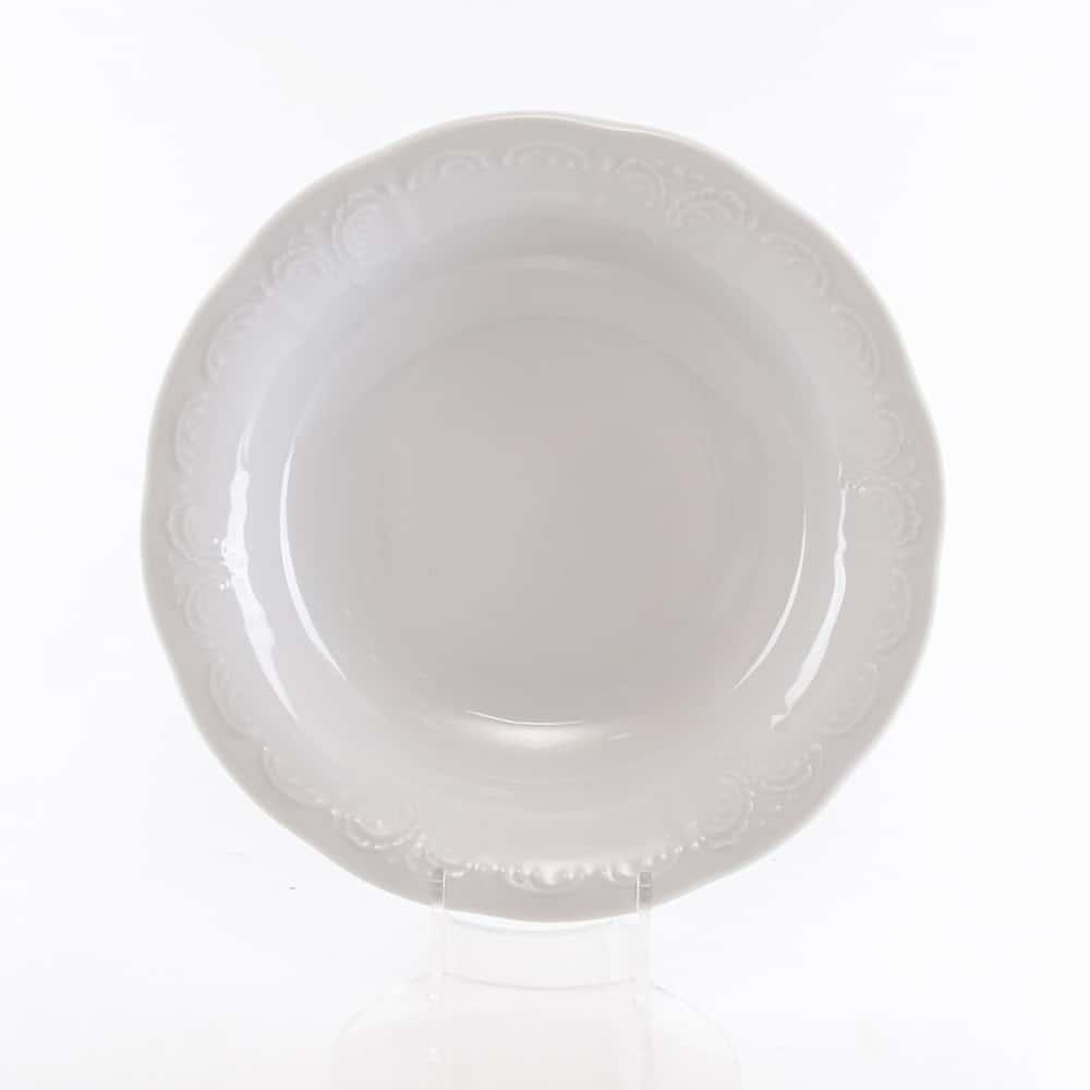 Тарелка глубокая Benedikt bellevue 21 см