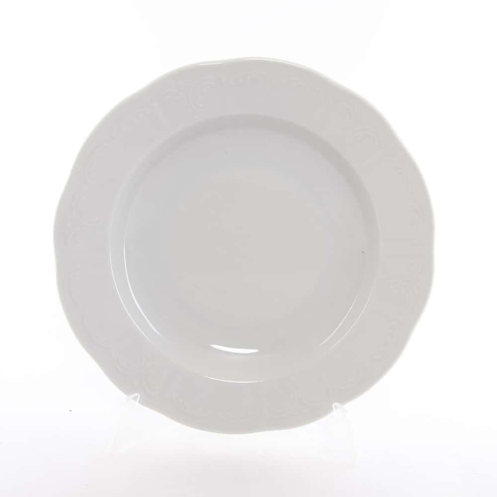 Тарелка глубокая Benedikt bellevue 23 см