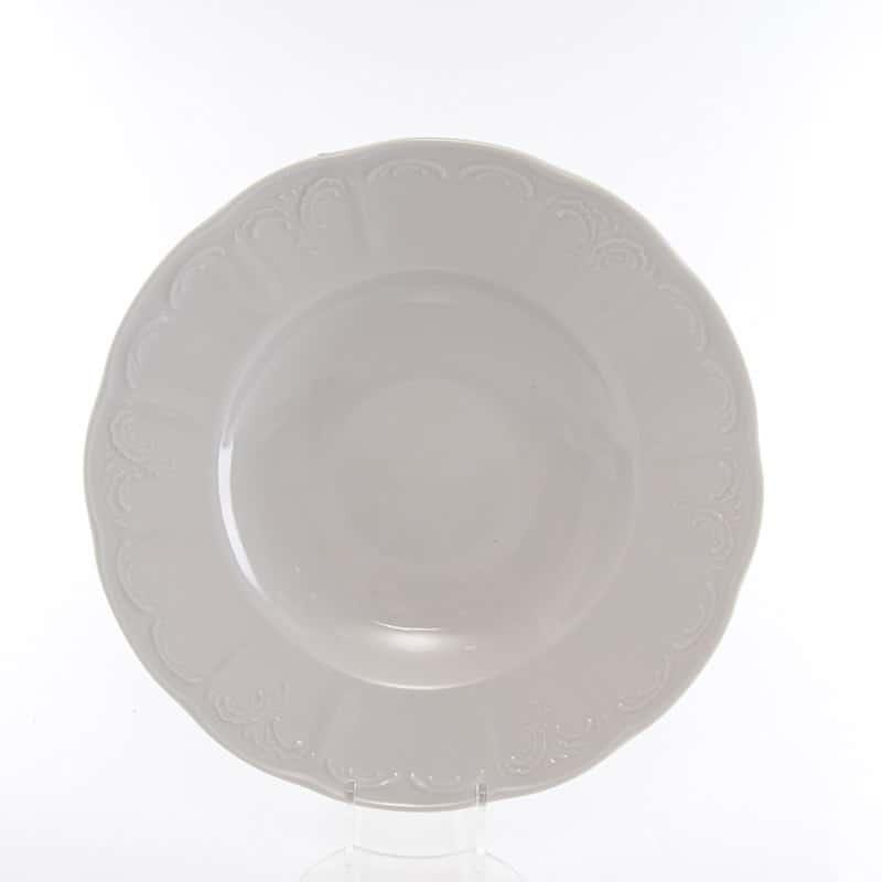 Тарелка глубокая Benedikt bellevue 27 см