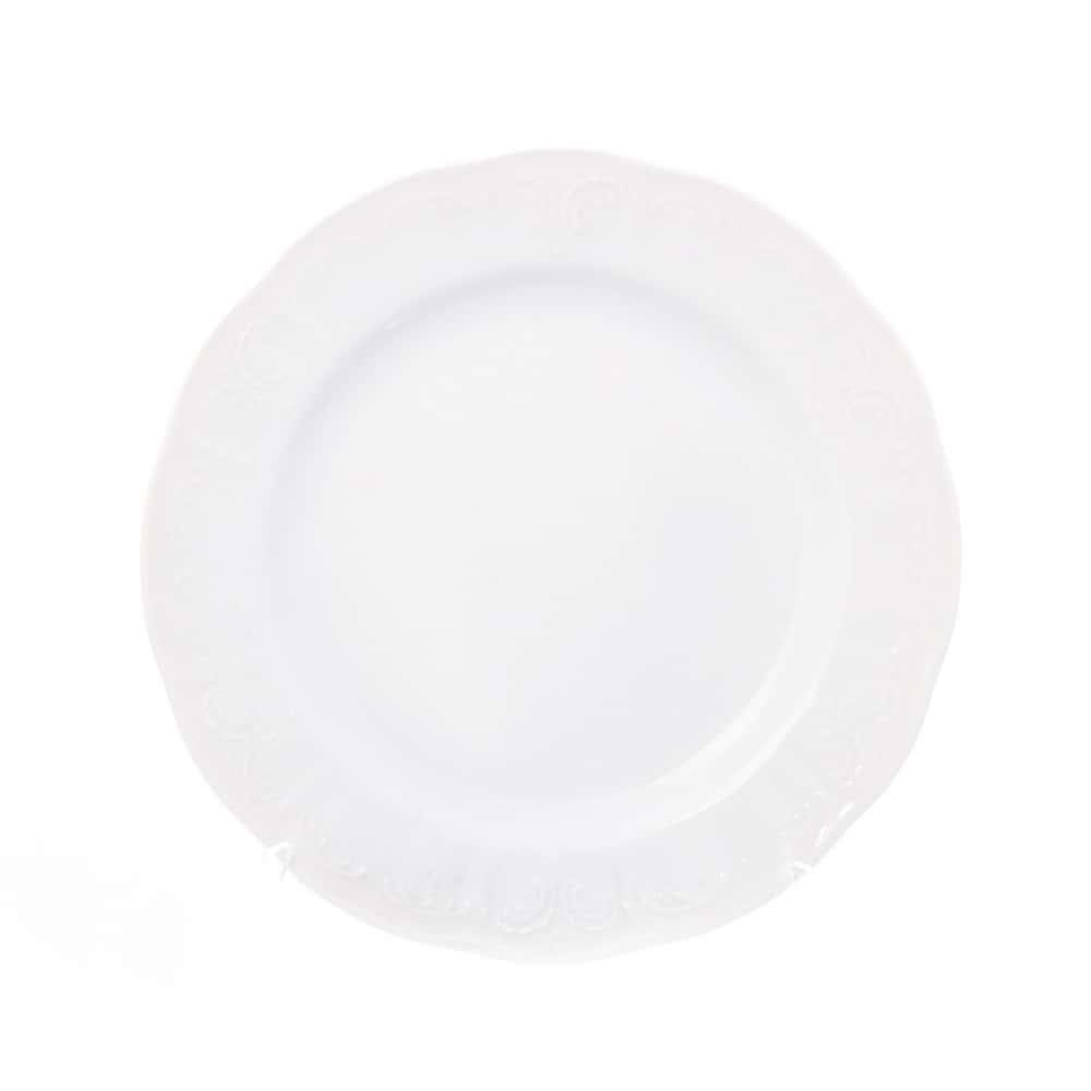 Тарелка Benedikt bellevue 19 см