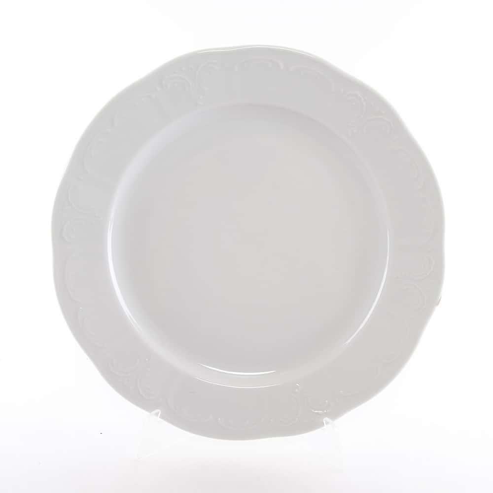 Тарелка Benedikt bellevue 28 см