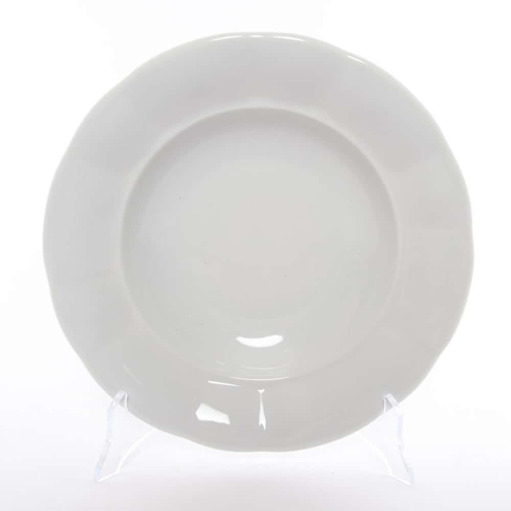 Тарелка глубокая Benedikt bellevue 24 см