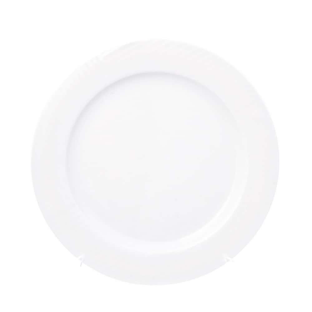 Тарелка Benedikt diana 21 см