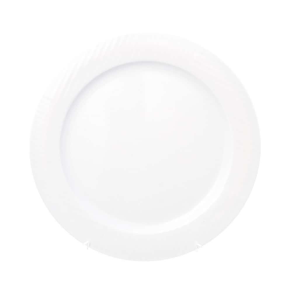 Тарелка Benedikt diana 25 см