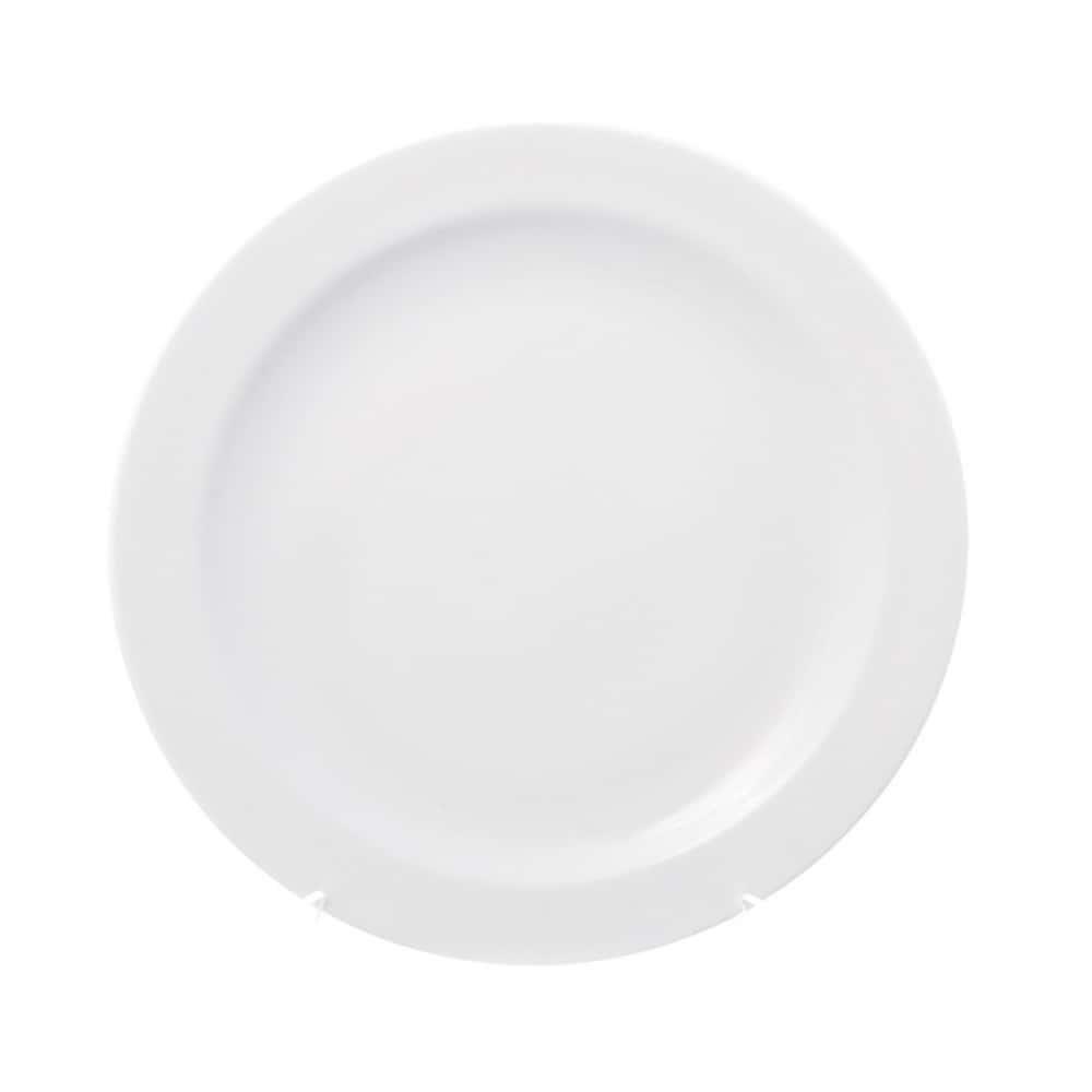 Тарелка Benedikt praha 24 см