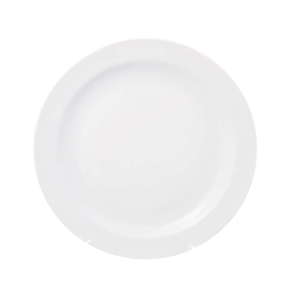 Тарелка Benedikt praha 28 см