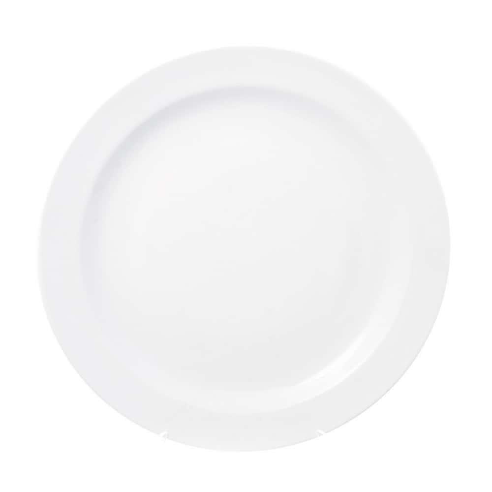 Тарелка Benedikt praha 31 см