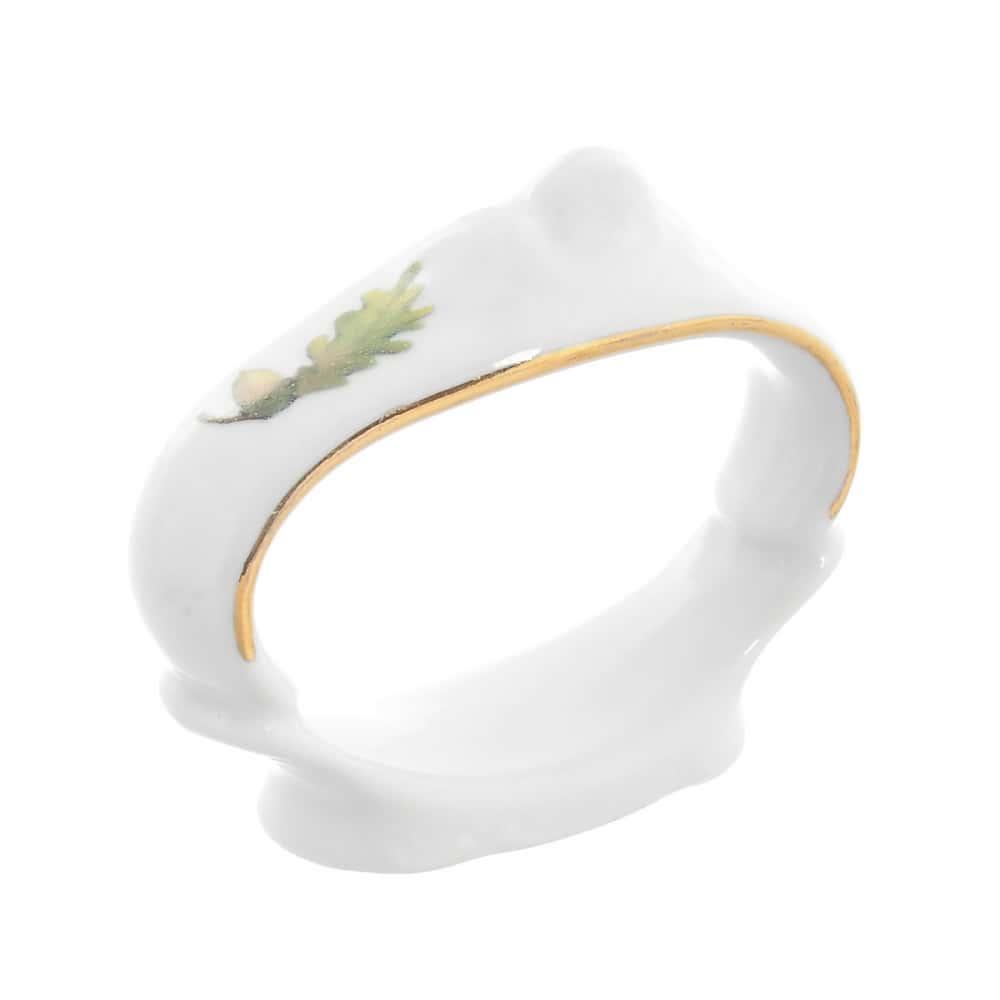 Кольцо для салфеток Bernadotte Охота (1 шт)