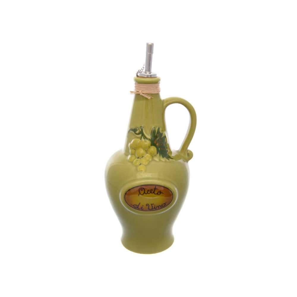 Бутылка для масла NUOVA CER 28см