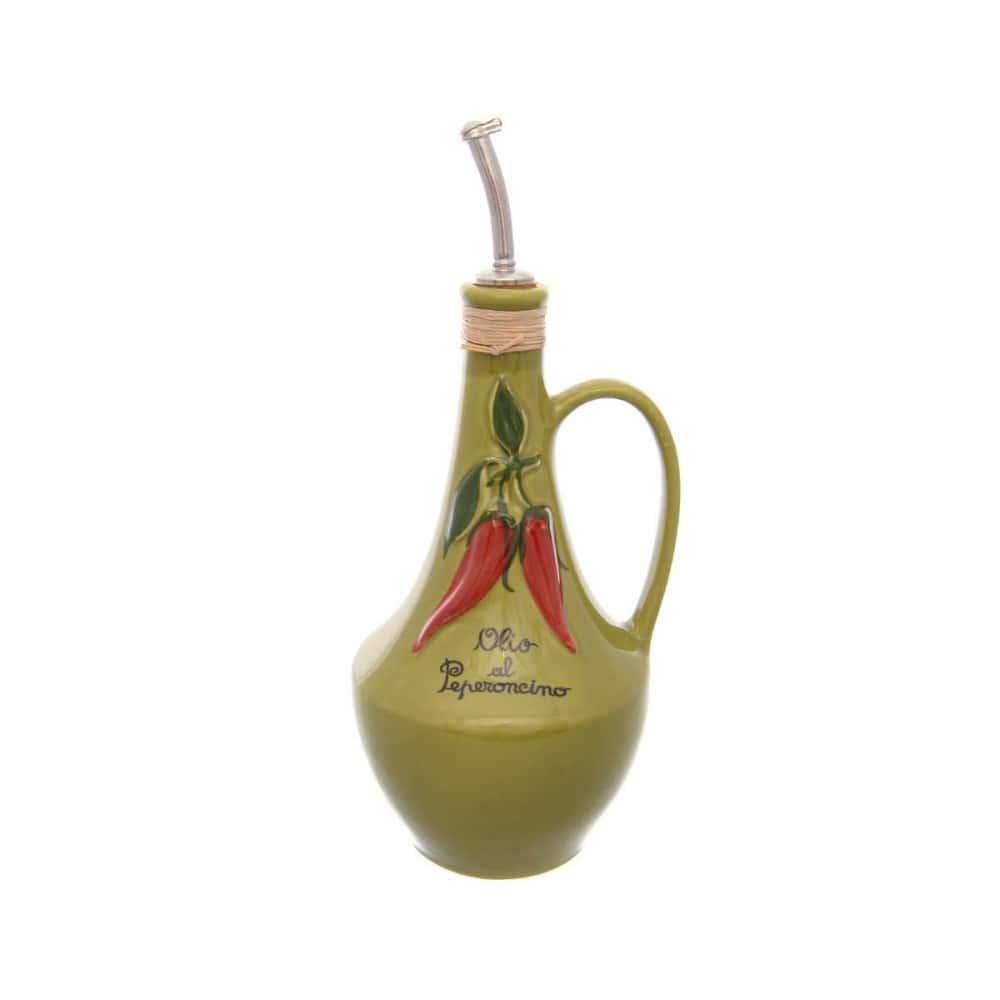 Бутылка для масла NUOVA CER 30см