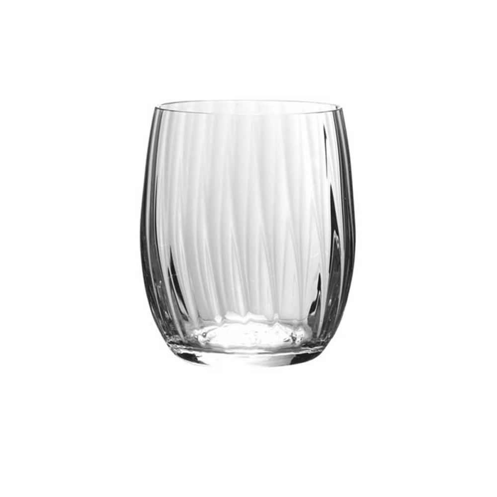 Набор стаканов Crystalex Bohemia Waterfall 300 мл(6 шт)