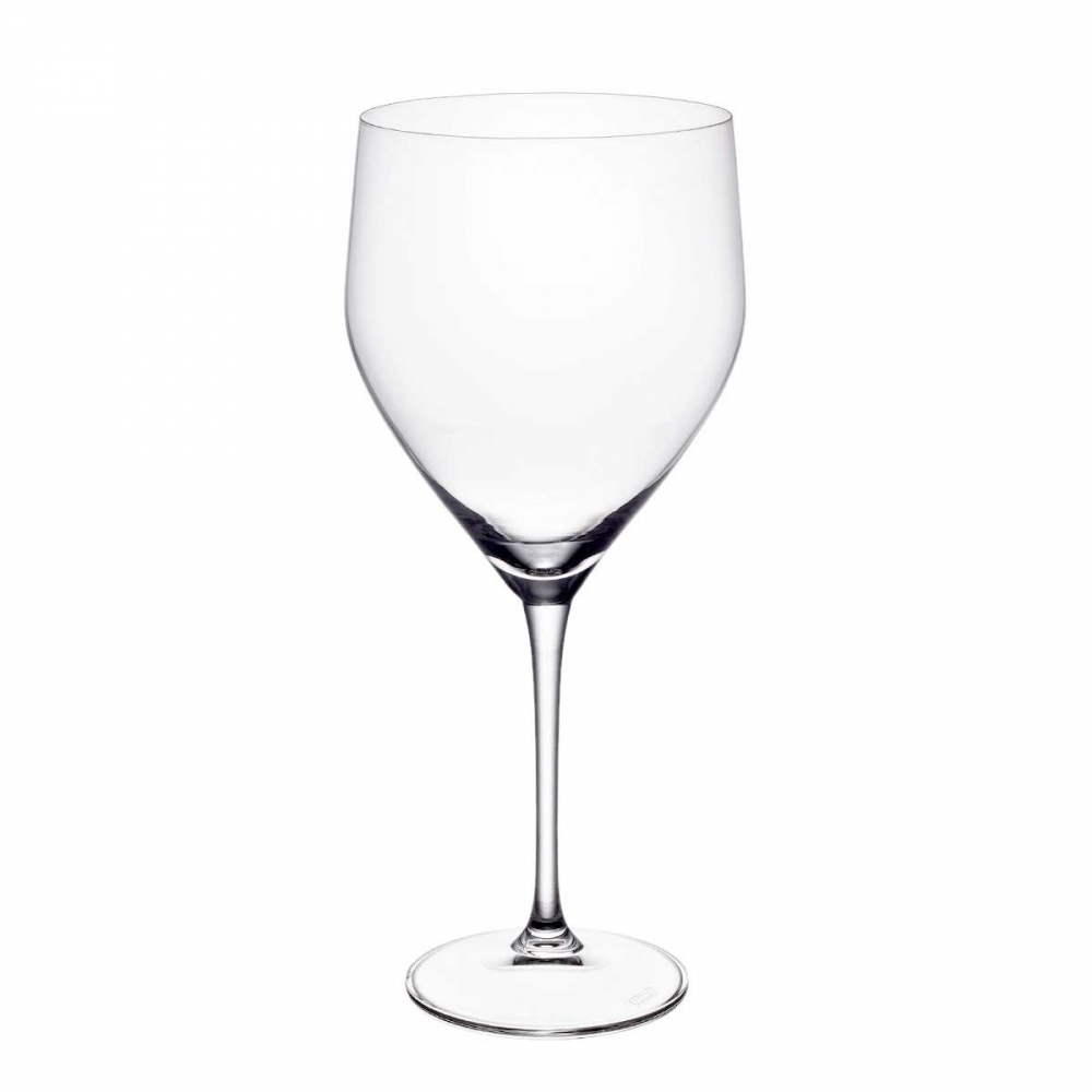 Набор бокалов для вина Crystalite Bohemia Sitta/stella 680мл