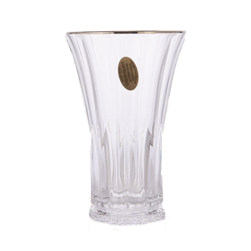Набор стаканов 340мл.6шт.